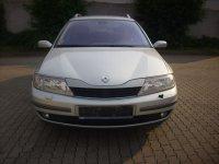 Dezmembrez renault laguna 2 1 9 dci vind motor 1 9 Renault Laguna 2003