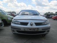 Dezmembrez renault laguna 2 1 9dci csapota Renault Laguna 2006