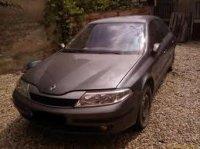 Dezmembrari renault laguna 2 motor 1 9dci cutie Renault Laguna 2003