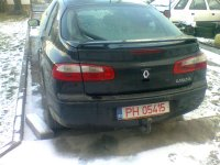 Dezmembrez renault laguna2 1 8 an preturi Renault Laguna 2002