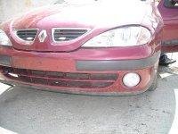 Dezmembrez Renault Megane 1, 1.4i,  v,  kw Renault Megane 2000