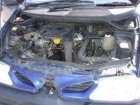 Dezmembrez renault scenic din  1 9 dti Renault Scenic 2000
