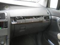 Dezmembrez renault vel satis cod motor p9x 1 Renault Vel Satis 2003