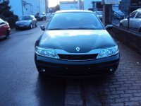 Rezervor combustibil renault laguna 2 1 9 cdi Renault Laguna 2003