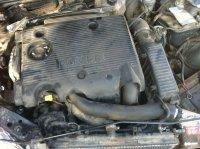 Dezmembrez rover 2 0 diesel orice piesa ieftin Rover 25 2000