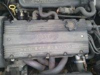 Dezmembrez rover 4 an  1 4 v nerulata in Rover 414 1998