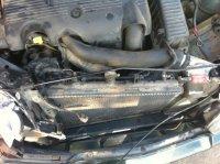 Dezmembrez rover 6 2 0 diesel orice piesa ieftin Rover 620 1998