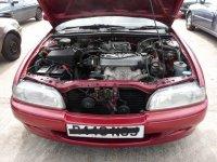 Dezmembrez rover 0 din  2 0 b 2 0d motor Rover 620 1997