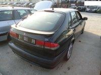 Dezmembrez saab 9 3 din  2 0b am chiulasa Saab 9-3 2003