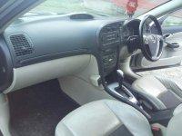 Dezmembrez Saab 1.9 TID 0 kw automatic Saab 9-3 2000