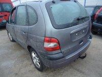 Dezmembrez scenic din   1 6 8v 1 6 v 1 5 d 1 Renault Scenic 2000