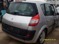 Dezmembrez scenic din  1 6 8v 1 6 v 1 8 8v 1 8 Renault Scenic 2006