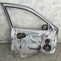 usa Opel Vectra B stanga fata Opel Vectra 2000