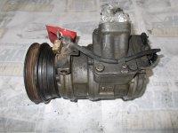 Vand compresor AC pentru Bmw 5 tds BMW 525 2003