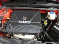 Dezmembrez seat arosa Seat Arosa 2002