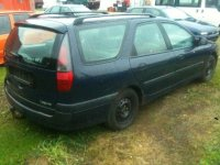 Semnalizari fata renault laguna 1 1 8 benzina Renault Laguna 1996