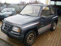 Senzori motor suzuki vitara 1 6 8v benzina din Suzuki Vitara 1994
