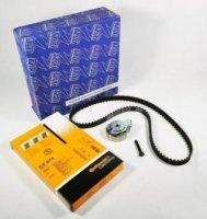 Set/ kit distributie chevrolet daewoo opel 1 6 Renault Alpine A310 2000