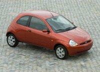Piese sh ford ka din  1 3 b ( am masina completa Ford Ka 2000