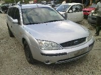 Piese sh ford mondeo din  1 8 b 2 0 b 2 0 d ( am Ford Mondeo 2003