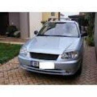 Piese sh hyunday tucson din  2 0crdi ( am Hyundai Tucson 2005