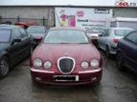 Piese sh jaguar s type din  3 0 b ( am masina Jaguar S-Type 2001
