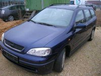 Piese sh opel astra g din   ( am masina Opel Astra 2002