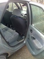 Piese sh preturi modice livrarea si prin curier Renault Scenic 1998