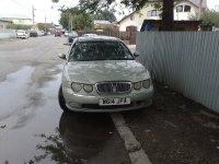 Piese sh rover  din  1 8 b 2 0 b 2 0 d ( am masina Rover 75 2003