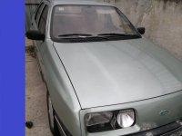 Dezmembrari sierra ( 1 6 1 8 2 3 piese si elemente Ford Sierra 1987