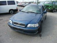 Spira volan volvo v 1 6 si 1 8 benzina din  de Volvo V40 2000