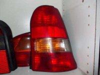 Stop dreapta daewoo cielo hatchback din Daewoo Cielo 1999