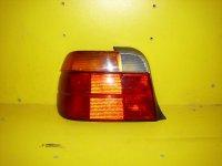 Stop stanga bmw seria3 e fab  BMW 316 1996