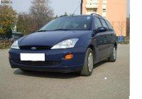 Supapa egr ford focus an   cmc  kw  cp Ford Focus 2001