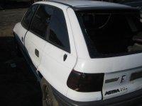 Supapa egr opel astra f 1 8 benzina din  de la Opel Astra 1996