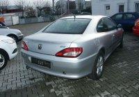 Supapa egr peugeot 6 coupe 2 0 benzina din  Peugeot  406 1999