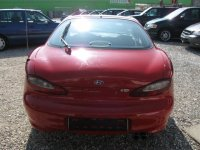 Suport motor hyundai coupe 1 6 benzina din  Hyundai Coupe 1998