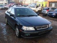 Suport motor volvo s 1 6 si 1 8 benzina din  Volvo S40 1999