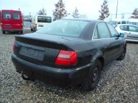 Tampon motor audi a4 2 6 benzina din  de la Audi A4 1997