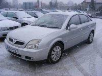 Tampon motor opel vectra c 1 8 benzina din  de Opel Vectra 2003