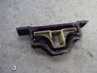 Tampon timonerie schimbator viteze ford ka Ford Ka 2000