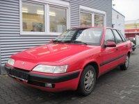 Teava de esapament daewoo espero 1 5 benzina din Daewoo Espero 1997