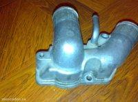 Termostat opel vectra c 2 2 dti y2 2dtr Opel Vectra 2004