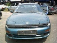 Dezmembrez toyota celica din  1 6 b 1 8 b 2 0 b am Toyota Celica 1994