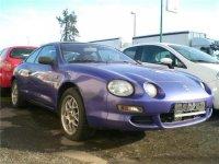 toyota celica Toyota Celica 1997