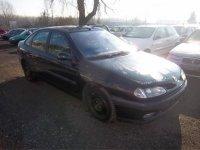 Unitate abs renault laguna 1 2 0 benzina din  Renault Laguna 1998