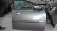 Usa dreapta fata renault megane hatchback din Renault Megane 2005