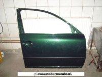 Usa dreapta fata vw passat 3bg fab  Volskwagen Passat 2001