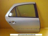 Usa dreapta spate renault laguna complecta fab Renault Laguna 2003