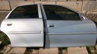 Usa opel vectra b fata spate diferite culori Opel Vectra 1998